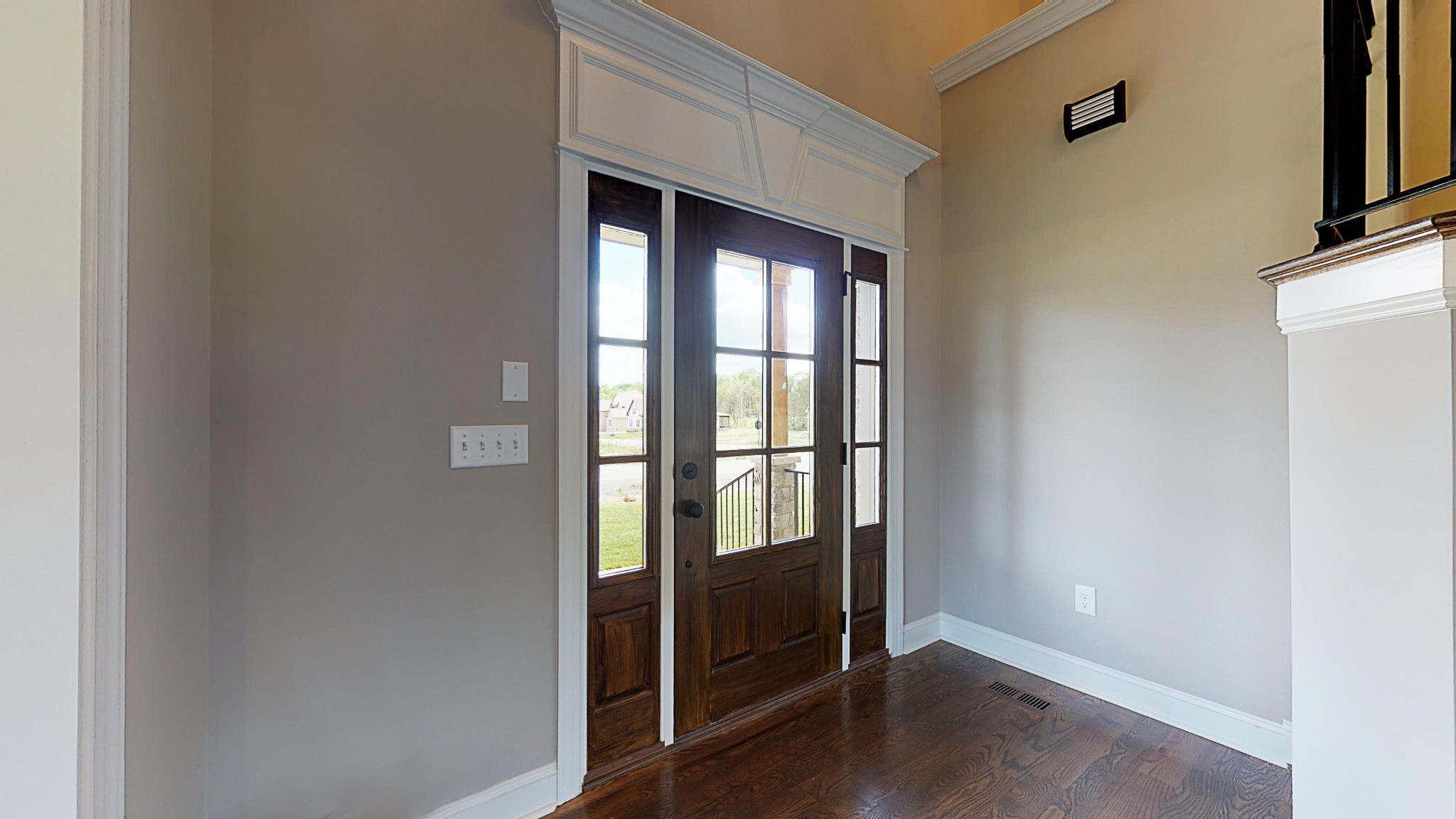 3303 Shellmans Dr Lot 50, Murfreesboro, TN 37129 - Murfreesboro, TN real estate listing