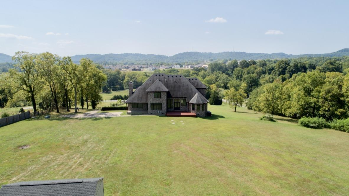 9840 Sam Donald Rd, Nolensville, TN 37135 - Nolensville, TN real estate listing