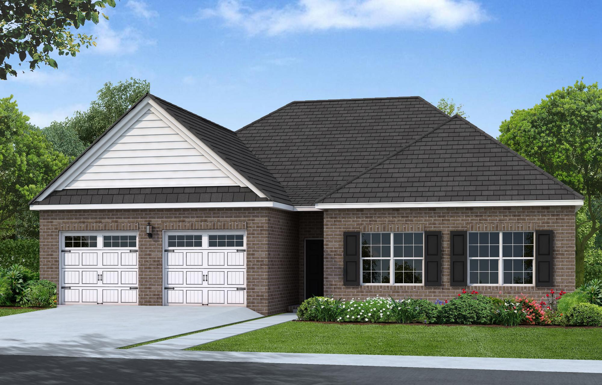 1012 Kirkwood Drive. #CF72, Gallatin, TN 37066 - Gallatin, TN real estate listing