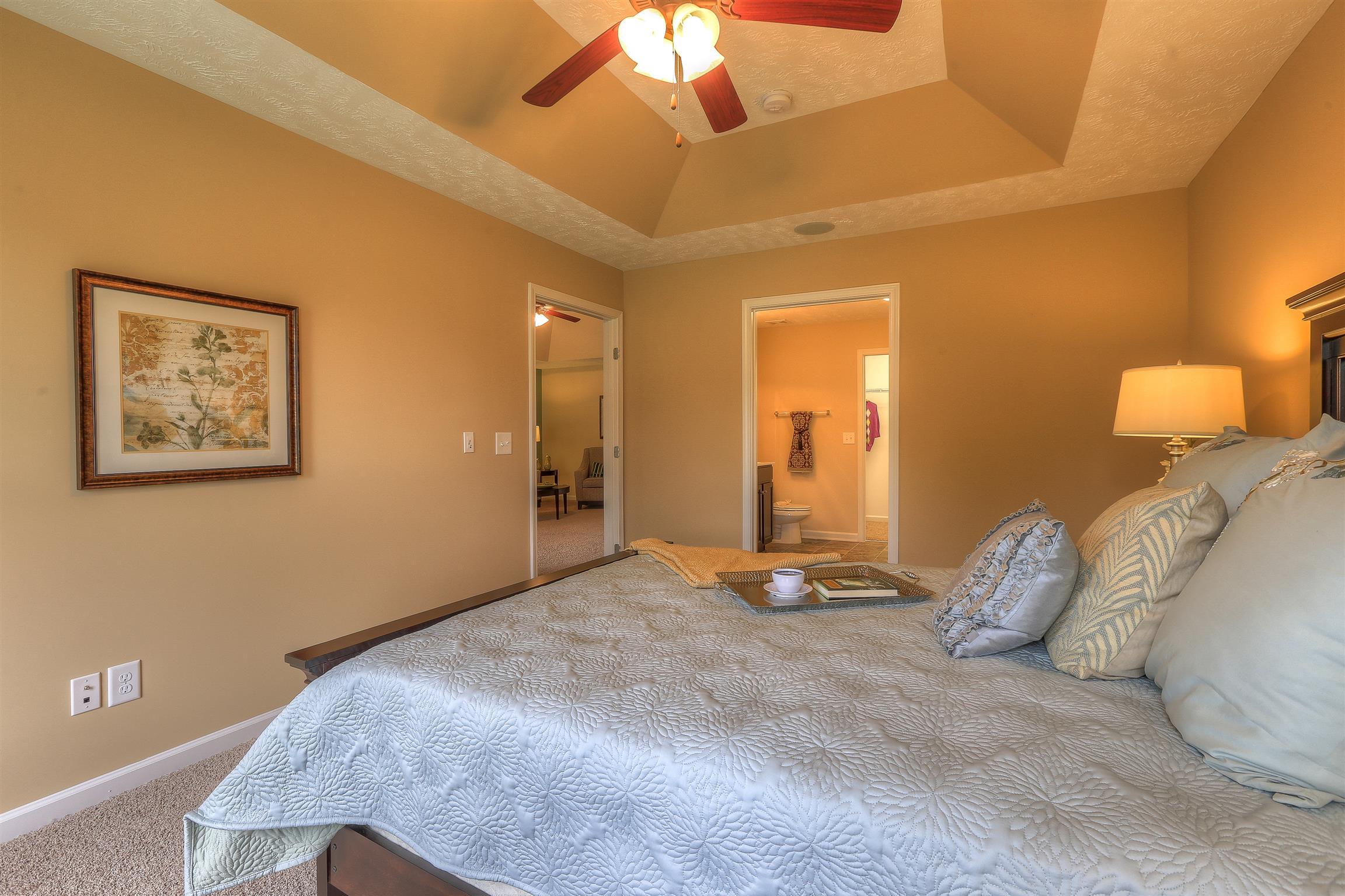 1041 Windemere Drive #CF51, Gallatin, TN 37066 - Gallatin, TN real estate listing