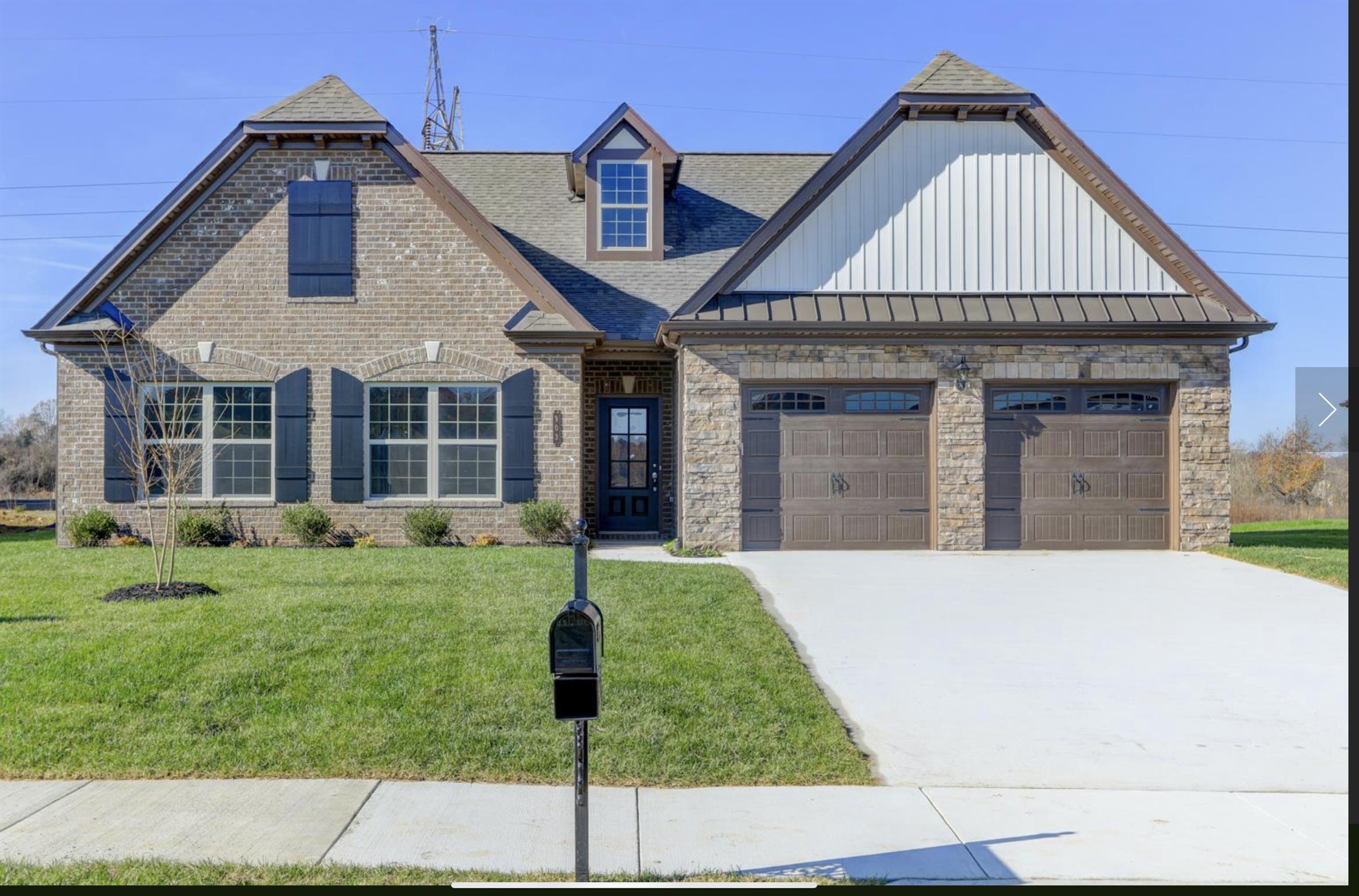 1017 Laurelwood Drive #CF75, Gallatin, TN 37066 - Gallatin, TN real estate listing