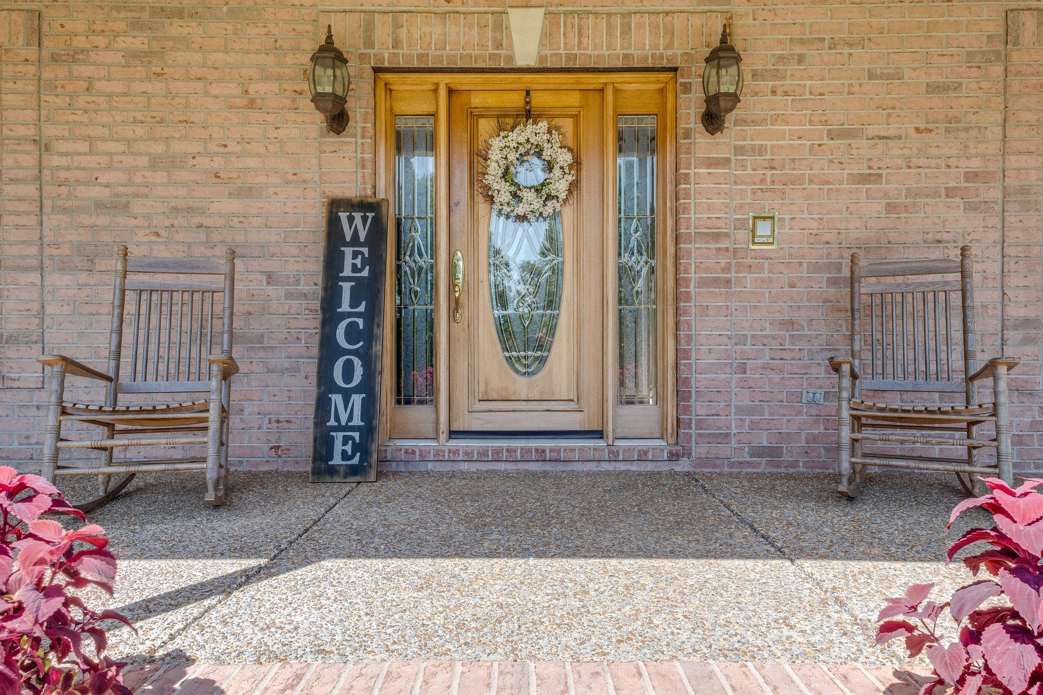 471 Penny Morris Rd, Portland, TN 37148 - Portland, TN real estate listing