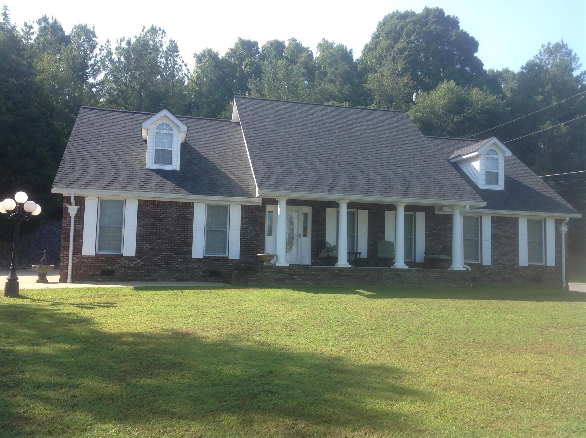 820 W Main St, Waverly, TN 37185 - Waverly, TN real estate listing