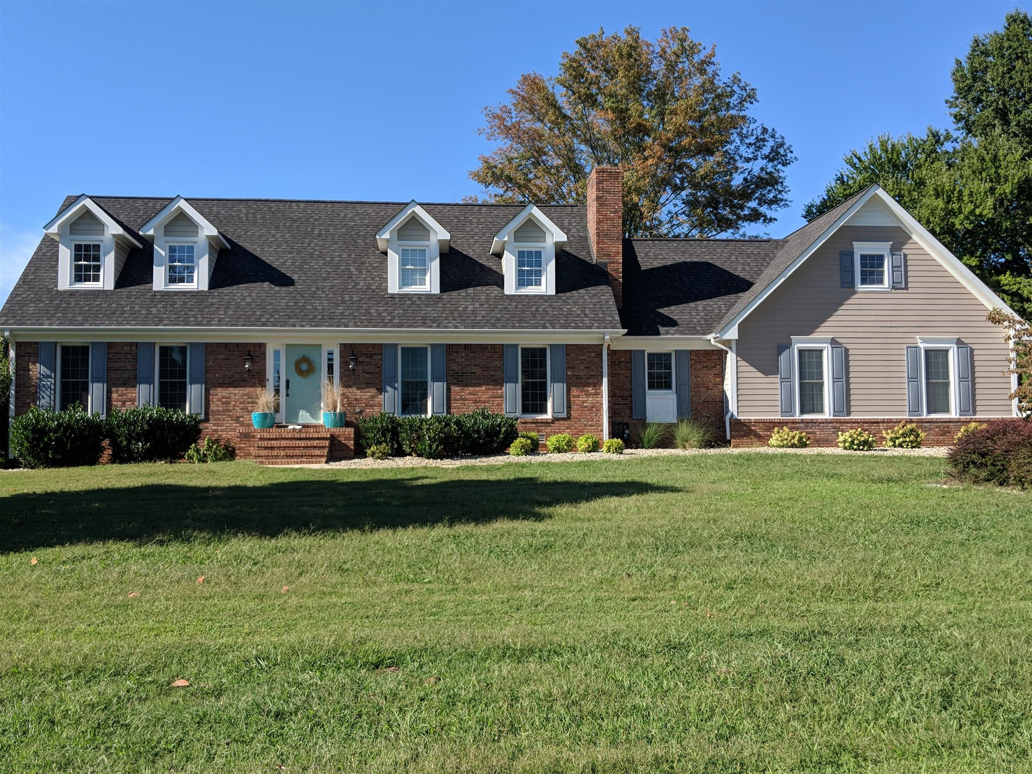 405 Lakeview Way, Winchester, TN 37398 - Winchester, TN real estate listing
