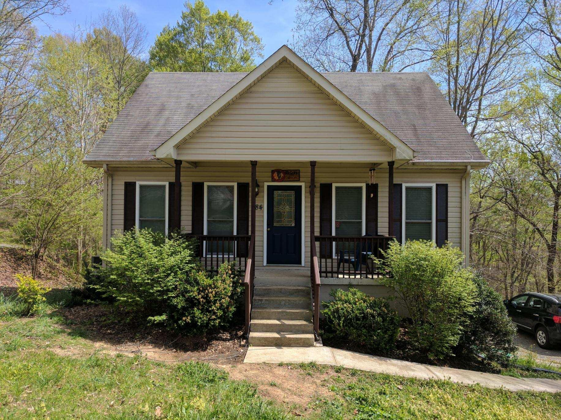 184 Plum Dr, Ashland City, TN 37015 - Ashland City, TN real estate listing