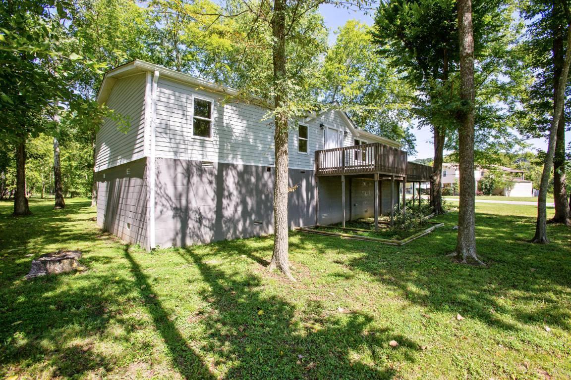 1480 Chapmansboro Rd, Chapmansboro, TN 37035 - Chapmansboro, TN real estate listing