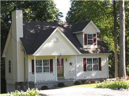 3332 Backridge Rd, Woodlawn, TN 37191 - Woodlawn, TN real estate listing