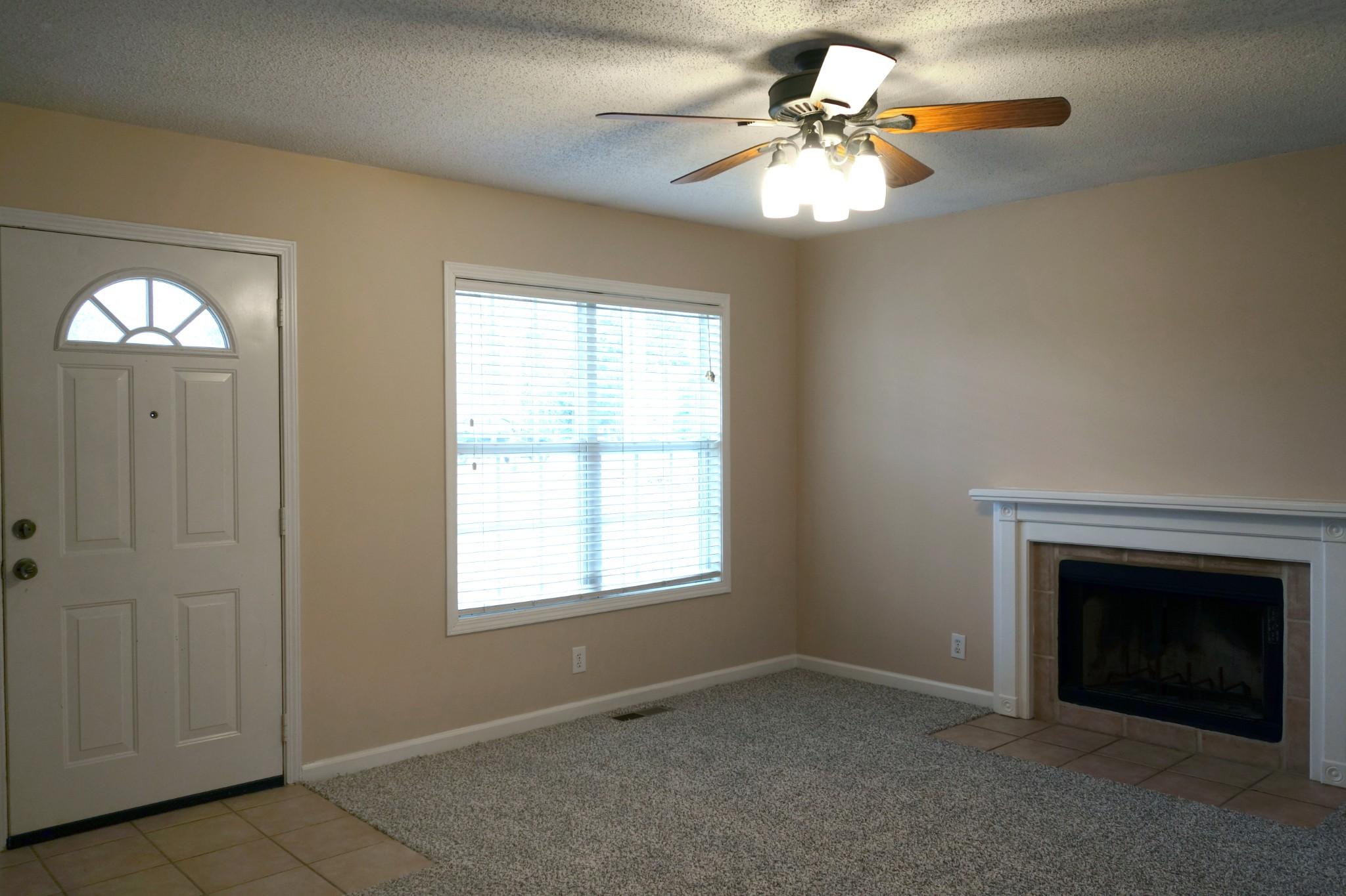 3332 Backridge Rd, Woodlawn, TN 37191 - Woodlawn, TN real estate listing
