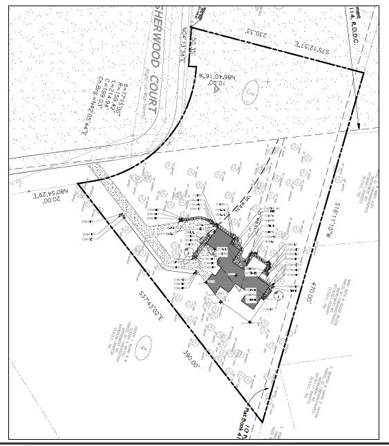 6014 Sherwood Ct, Nashville, TN 37215 - Nashville, TN real estate listing