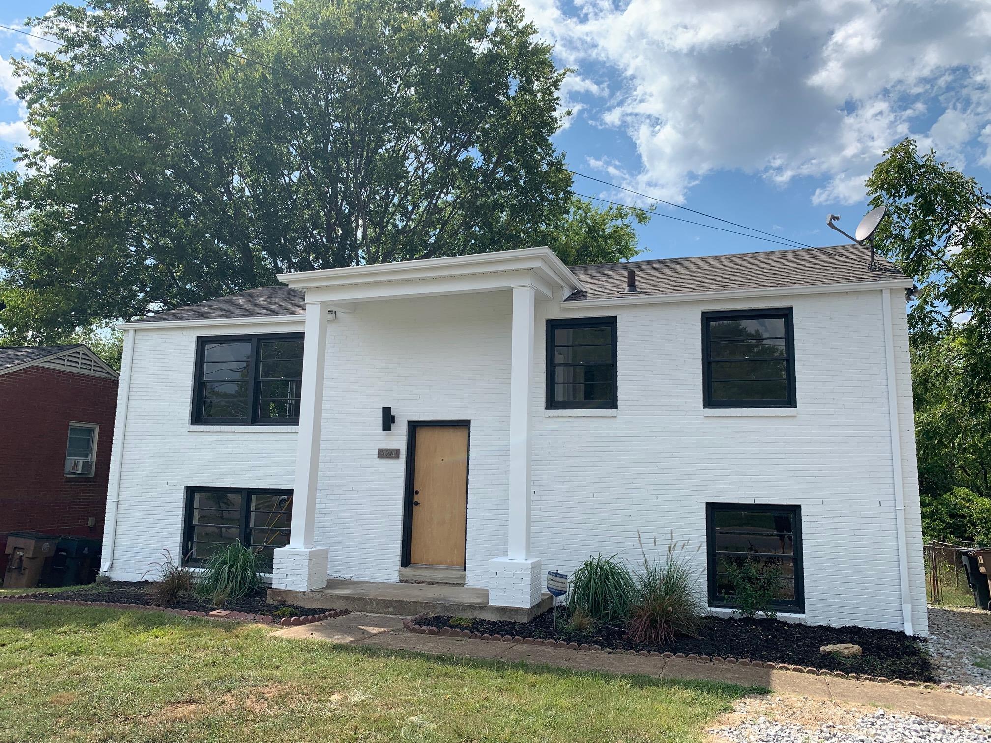 3241 Mayer Ln, Nashville, TN 37218 - Nashville, TN real estate listing