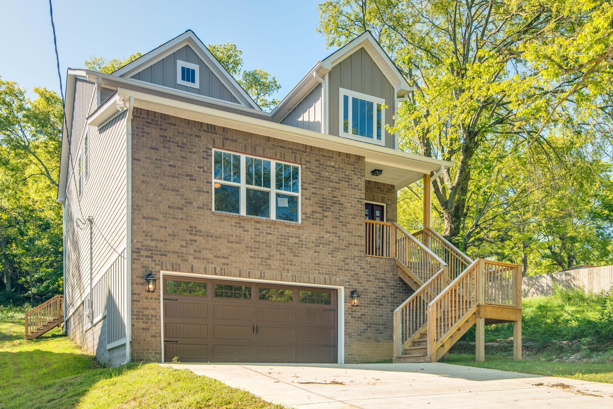 3850 Hutson Ave, Nashville, TN 37216 - Nashville, TN real estate listing