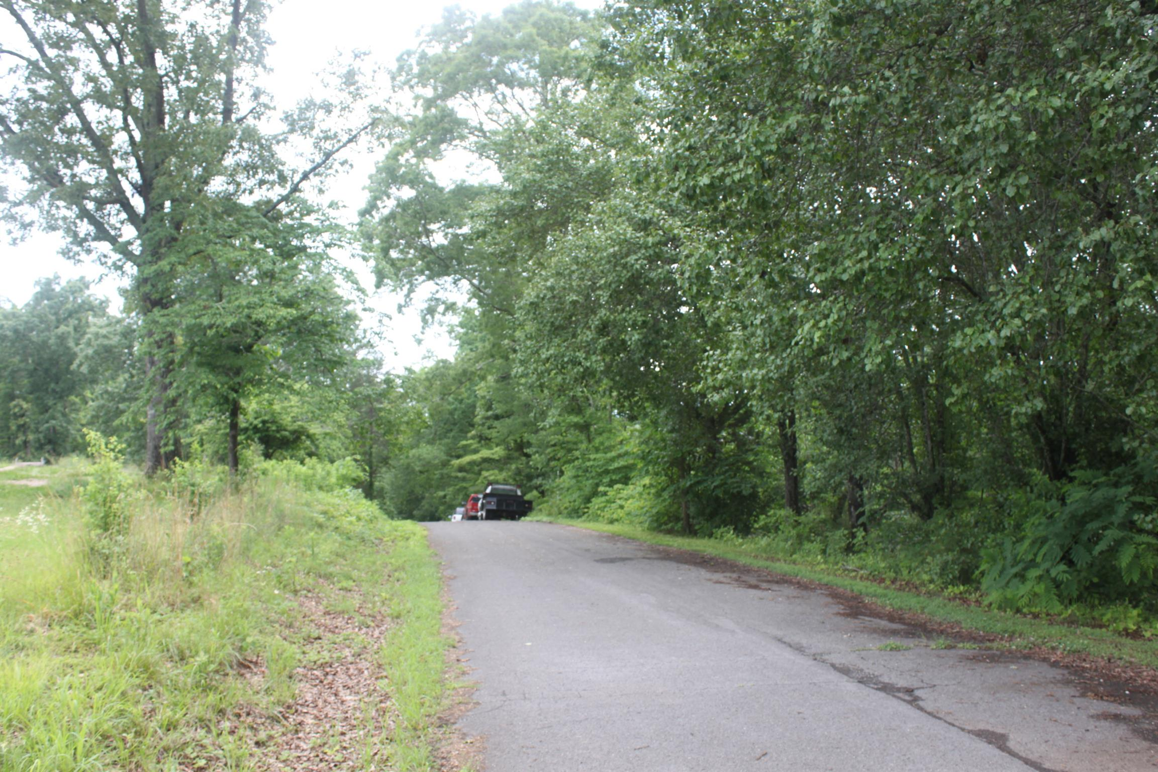 14 Sequoyah Drive Property Photo - Dunlap, TN real estate listing