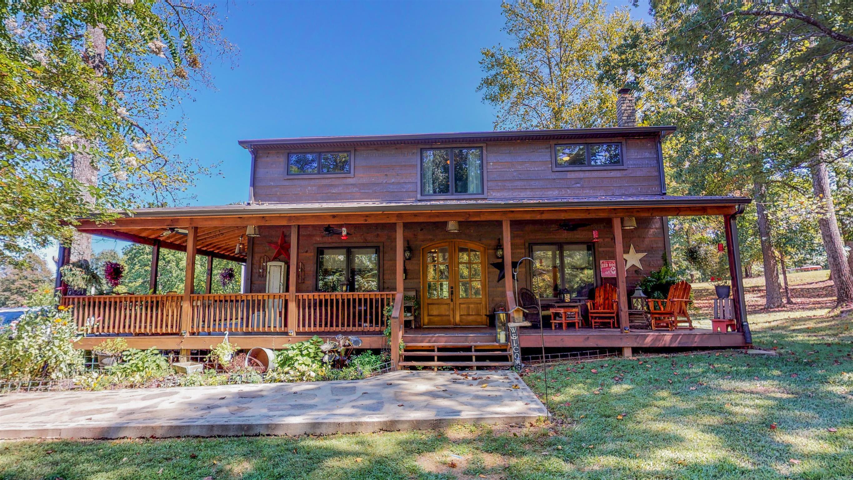 800 Slaydenwood Rd, Vanleer, TN 37181 - Vanleer, TN real estate listing