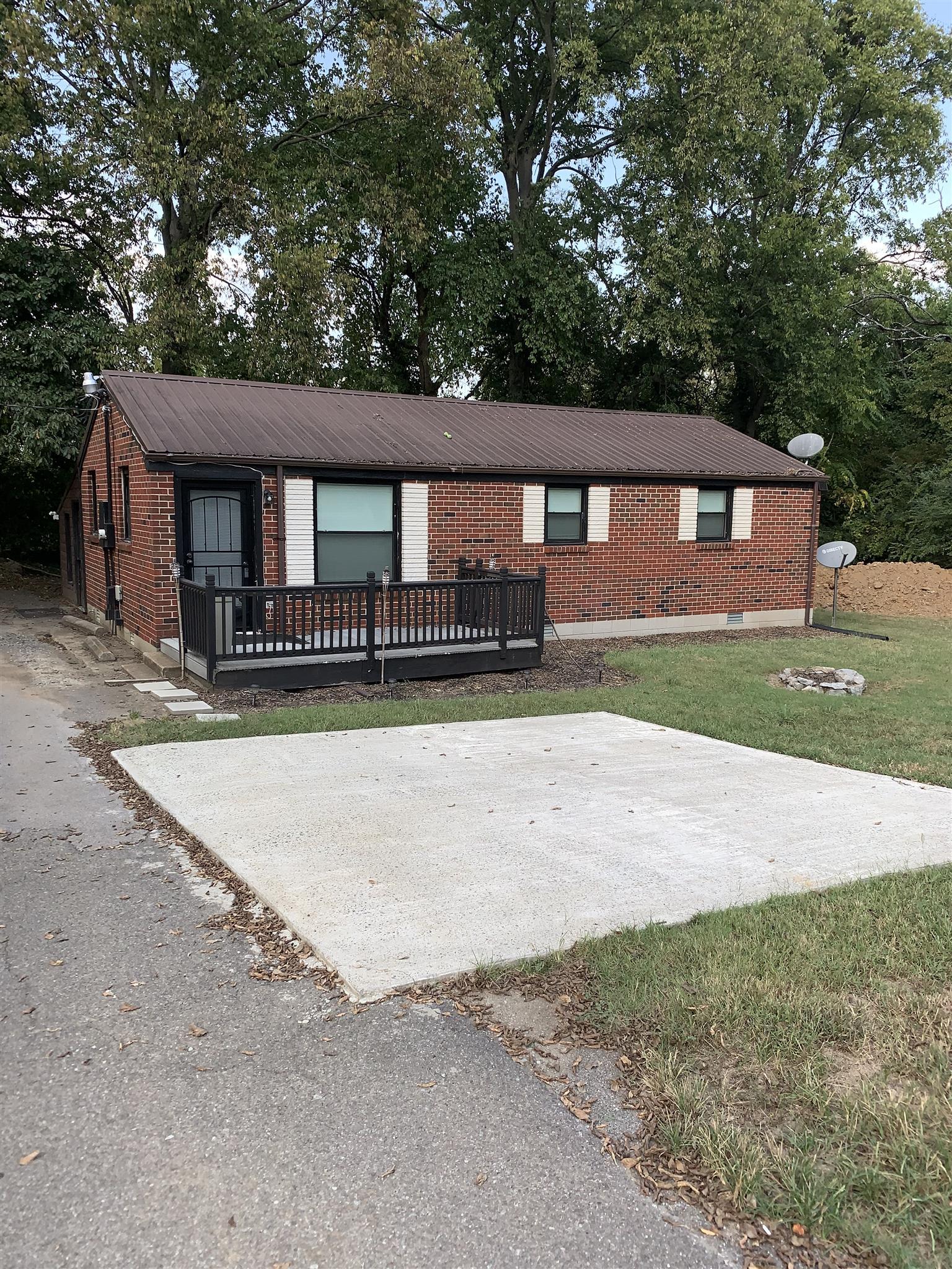 218 Rockland Rd, Hendersonville, TN 37075 - Hendersonville, TN real estate listing