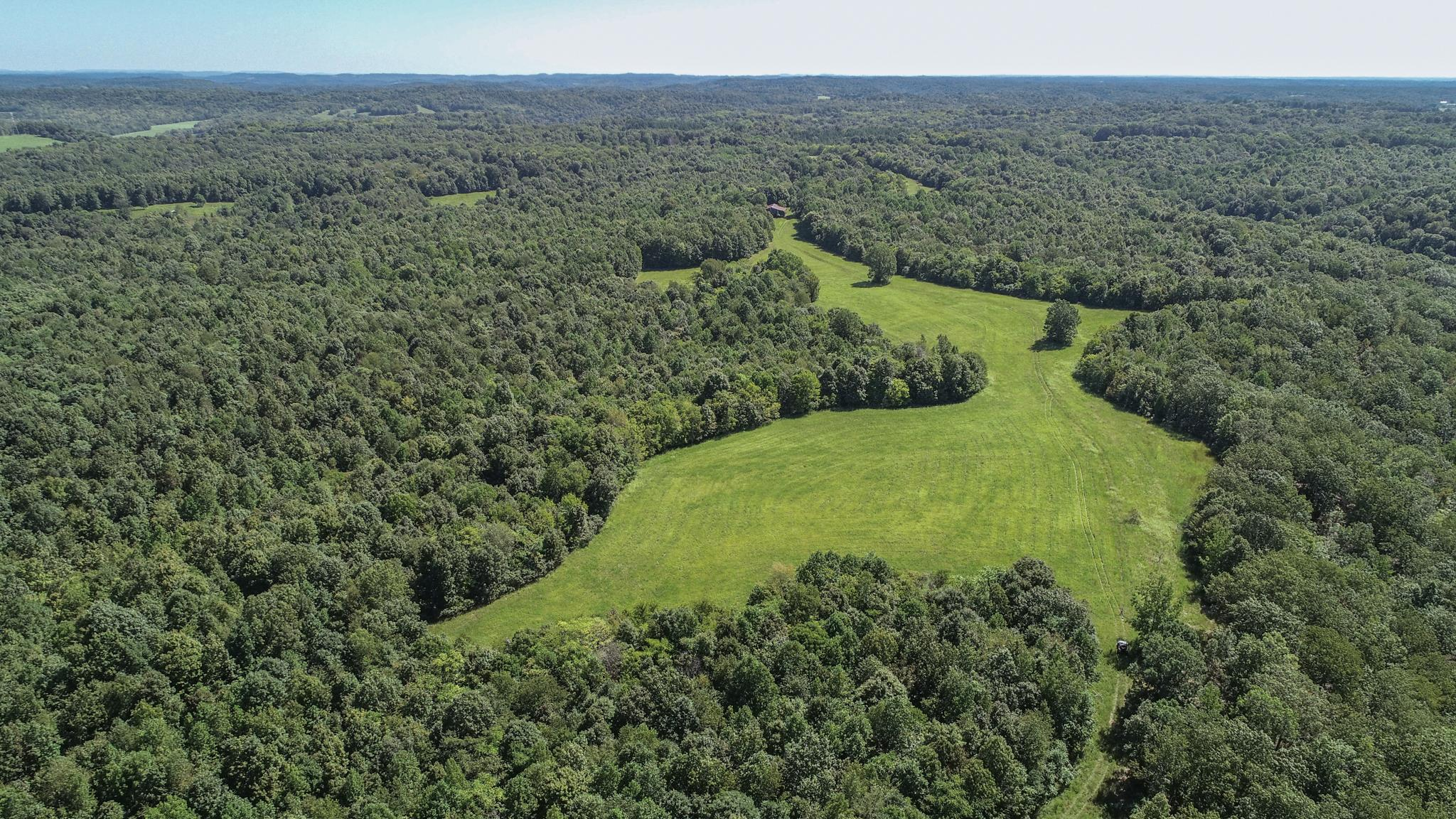 0 Smith Hollow Rd Property Photo - Mount Pleasant, TN real estate listing