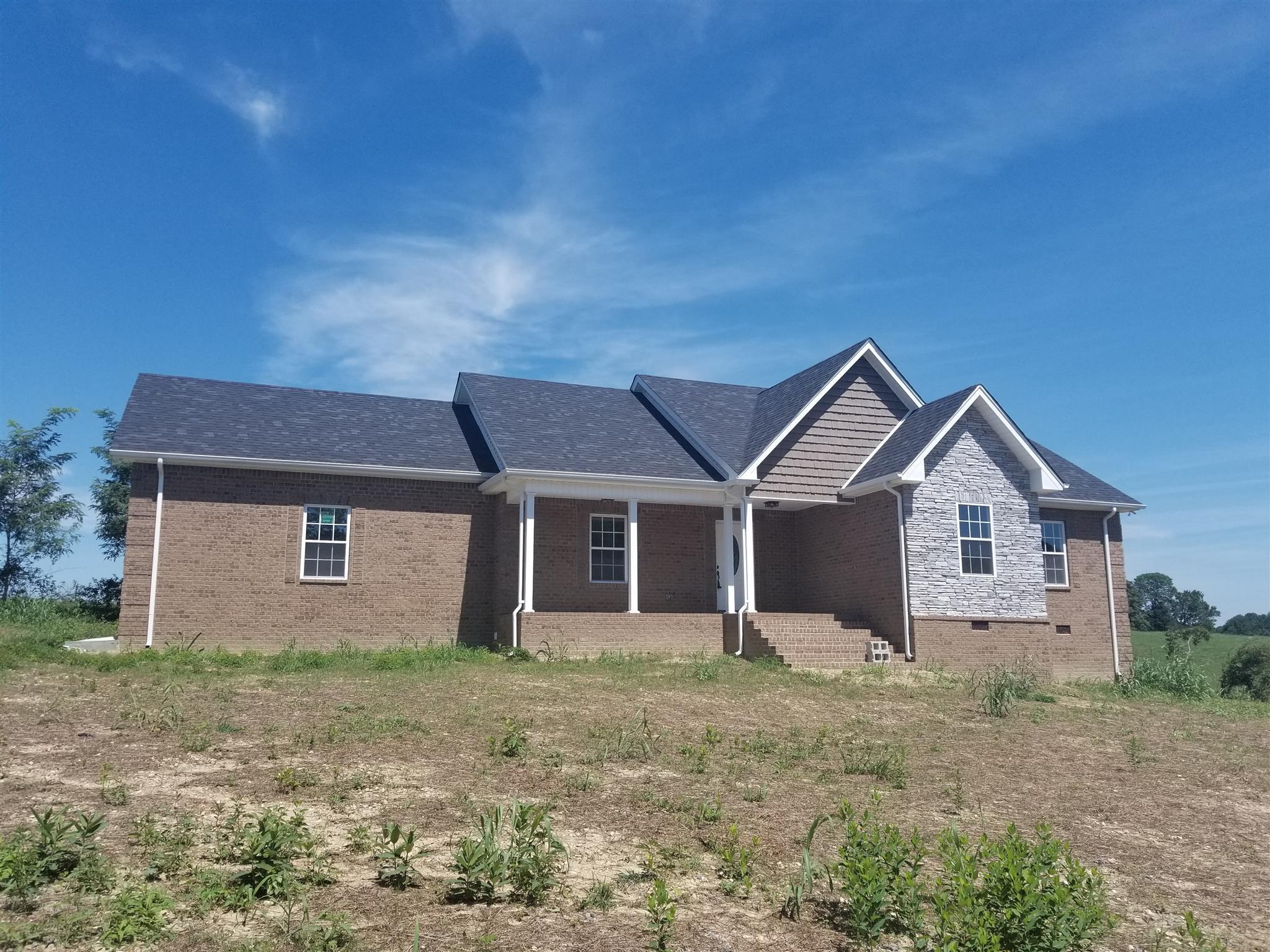 4813 Highway 52 E, Lafayette, TN 37083 - Lafayette, TN real estate listing