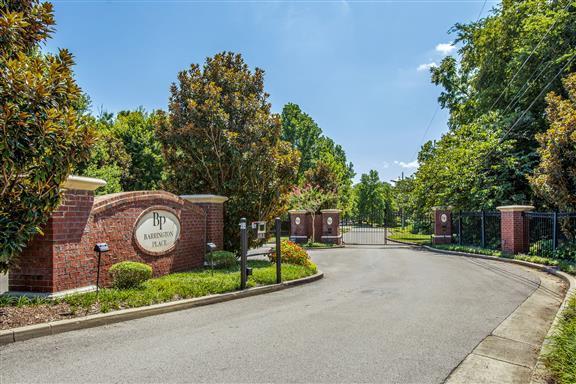 Barrington Place Real Estate Listings Main Image