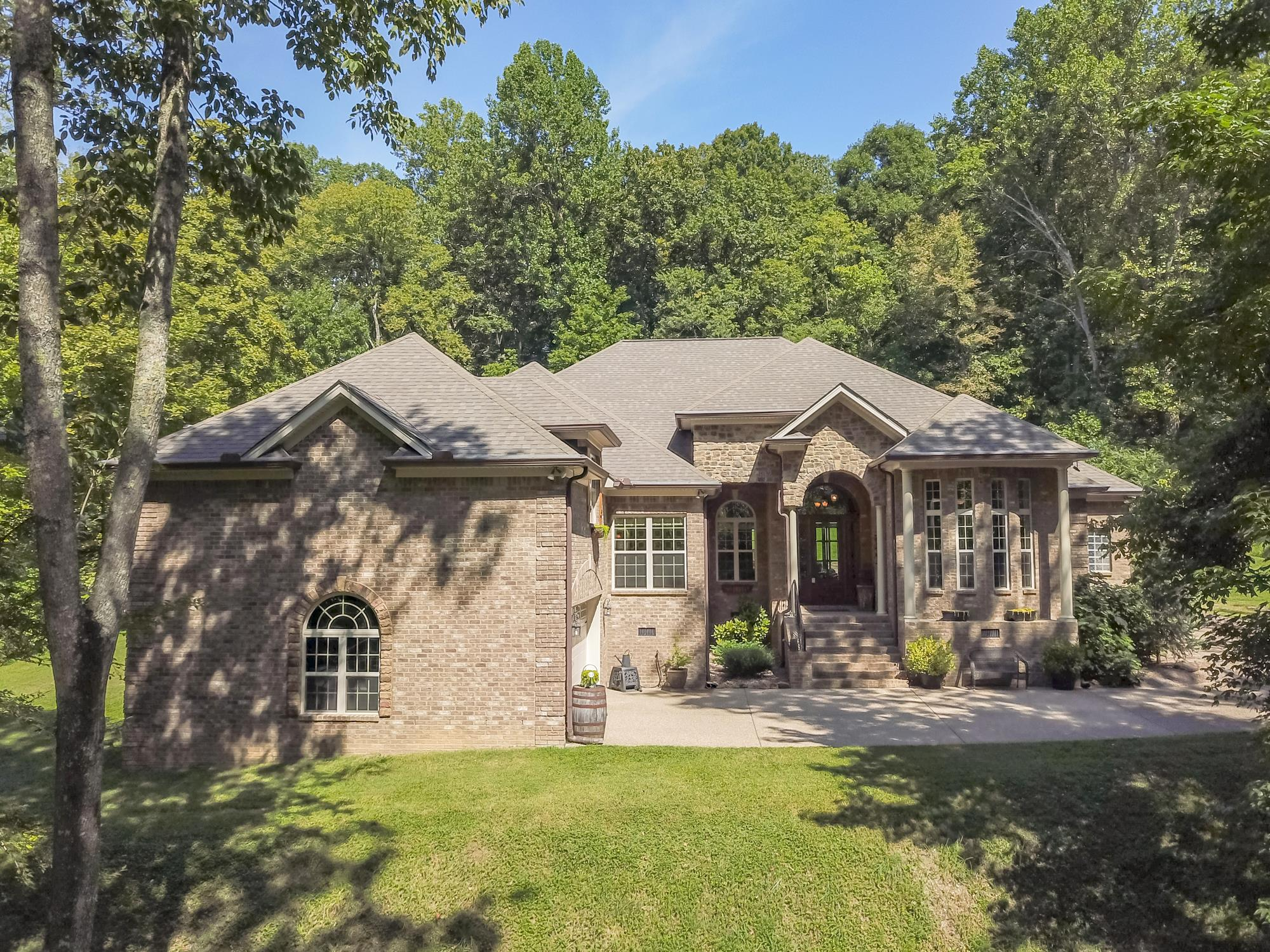 139 Happy Hollow Rd, Goodlettsville, TN 37072 - Goodlettsville, TN real estate listing