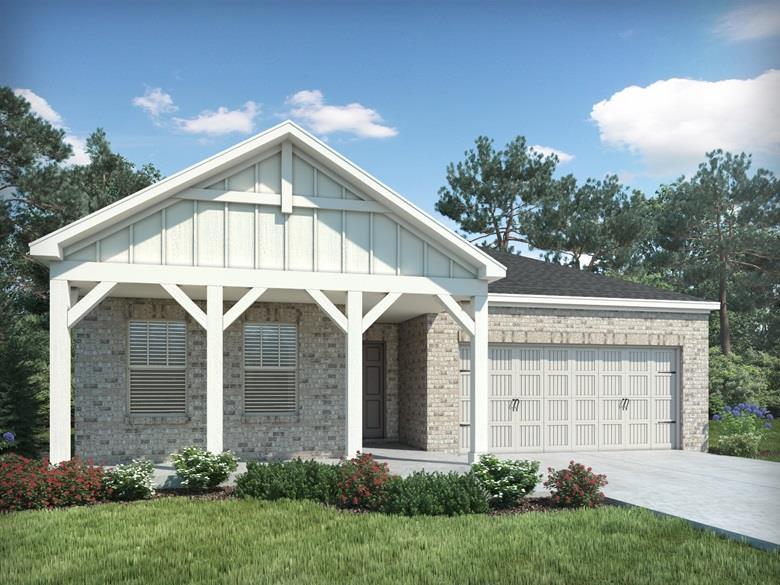 2509 Prairie Hill Dr, Antioch, TN 37013 - Antioch, TN real estate listing