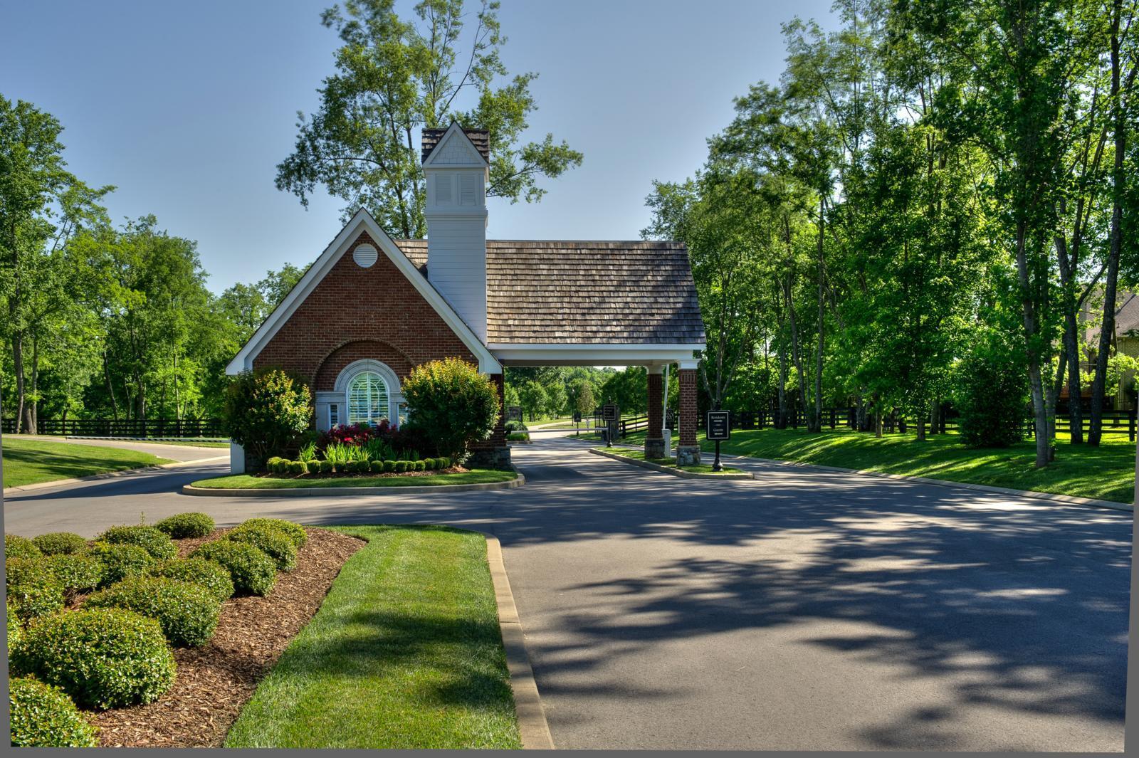 4578 Majestic Meadows Dr. #846, Arrington, TN 37014 - Arrington, TN real estate listing