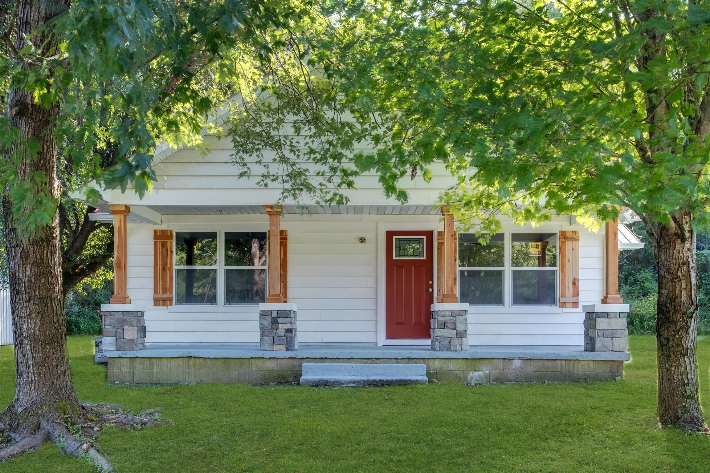 3391 Old Highway 31E , Westmoreland, TN 37186 - Westmoreland, TN real estate listing