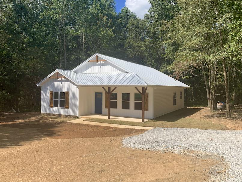989 Todd Rd, Woodbury, TN 37190 - Woodbury, TN real estate listing