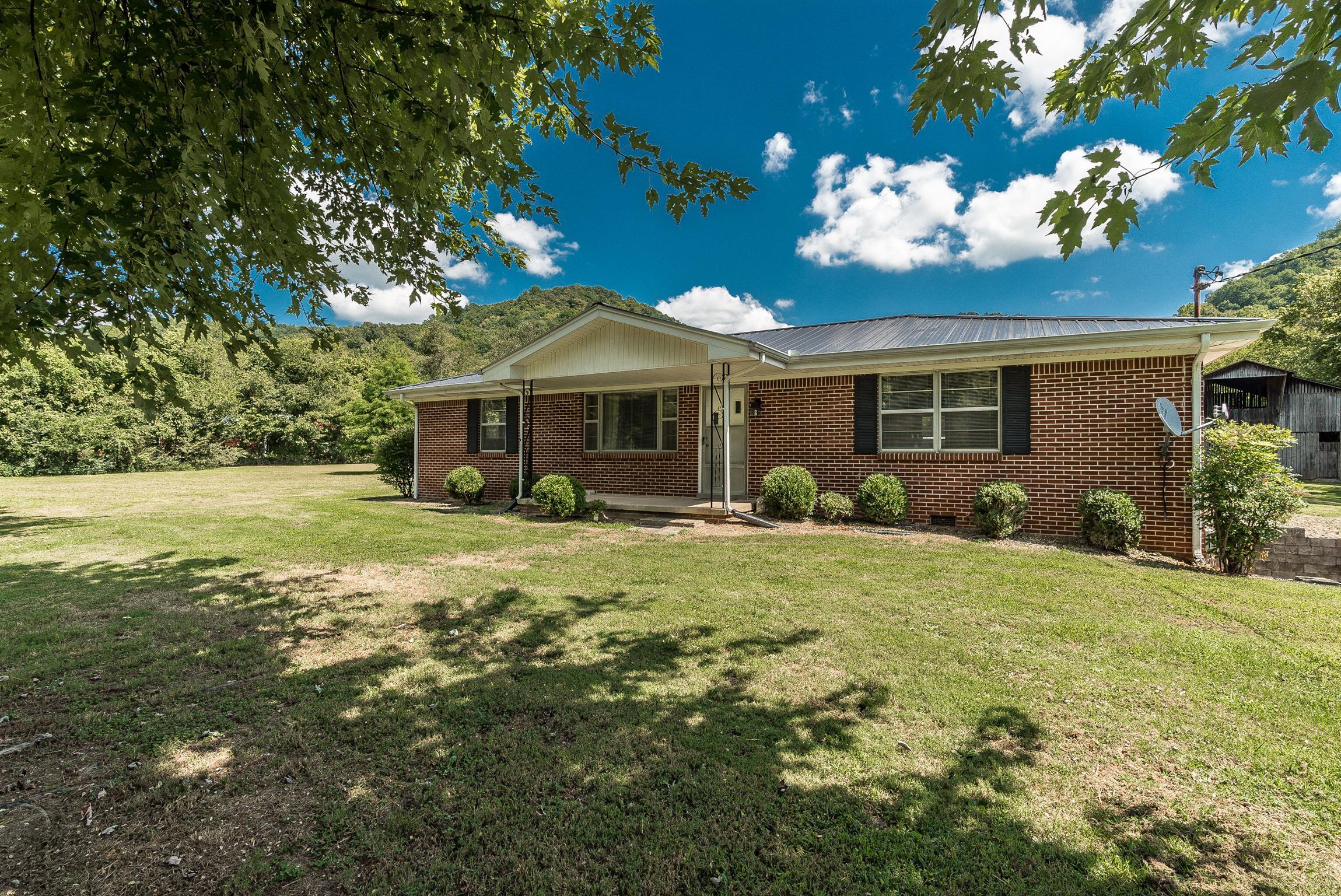 810 Dog Branch Rd, Dixon Springs, TN 37057 - Dixon Springs, TN real estate listing