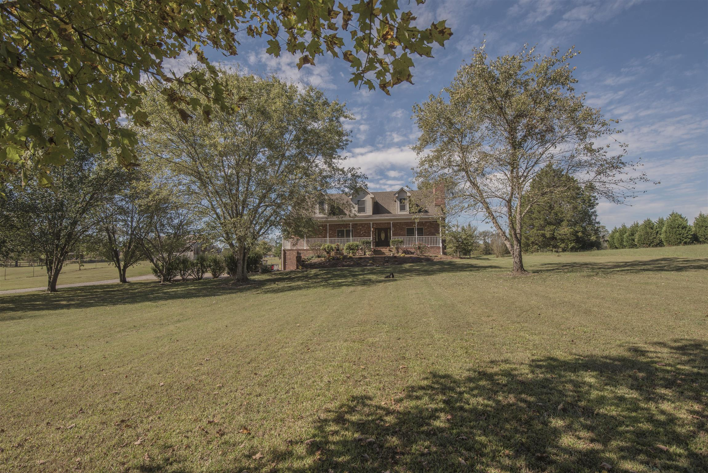 8350 Cairo Bend Rd, Lebanon, TN 37087 - Lebanon, TN real estate listing