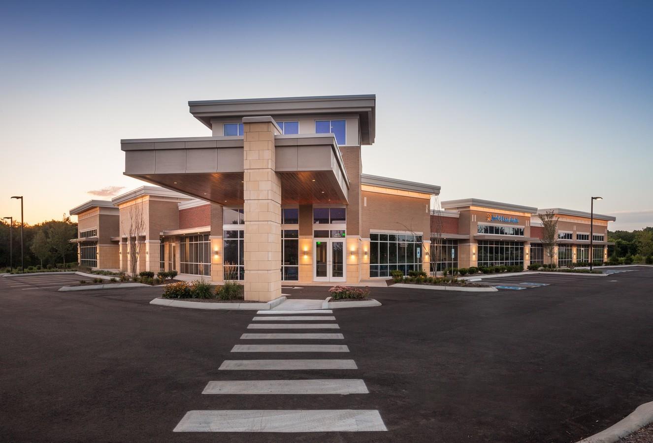 410 Parrish Hl, Hendersonville, TN 37075 - Hendersonville, TN real estate listing
