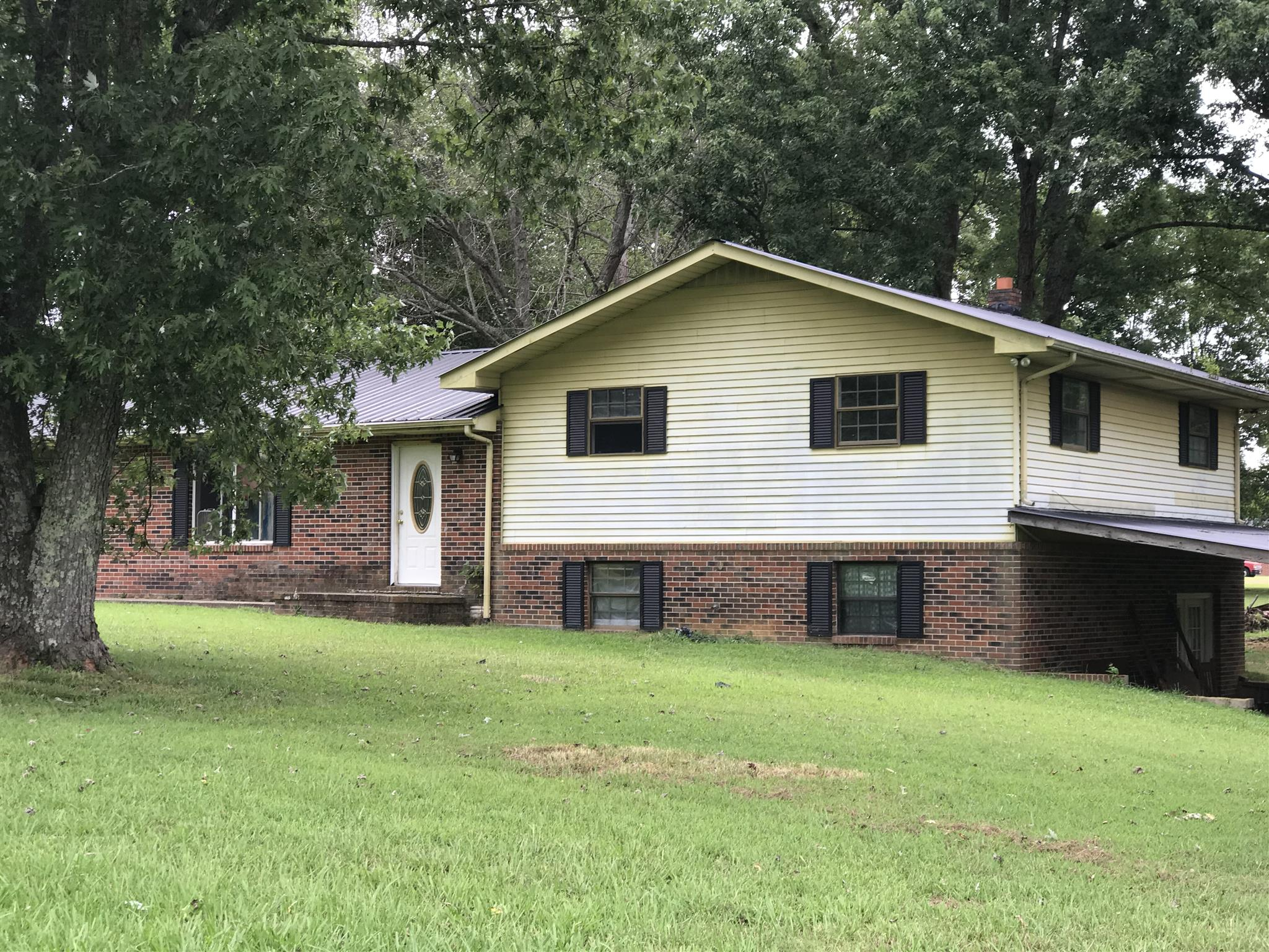 1797 Gainesboro Highway , Baxter, TN 38544 - Baxter, TN real estate listing