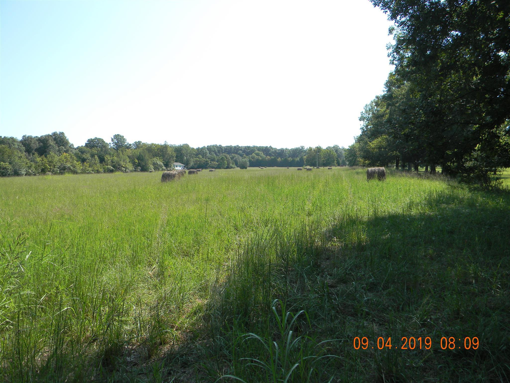 0 Reese , Shelbyville, TN 37160 - Shelbyville, TN real estate listing