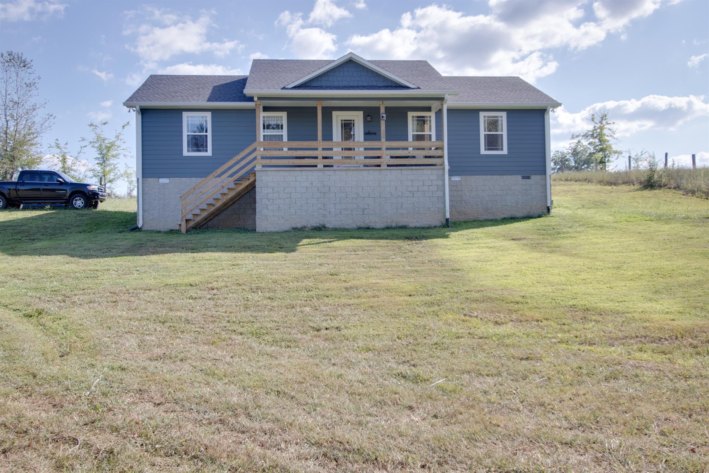 530 Lower Helton Rd, Alexandria, TN 37012 - Alexandria, TN real estate listing
