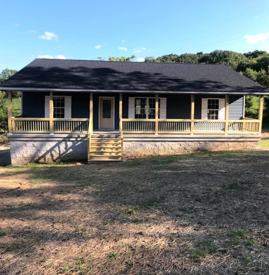 38552 Real Estate Listings Main Image