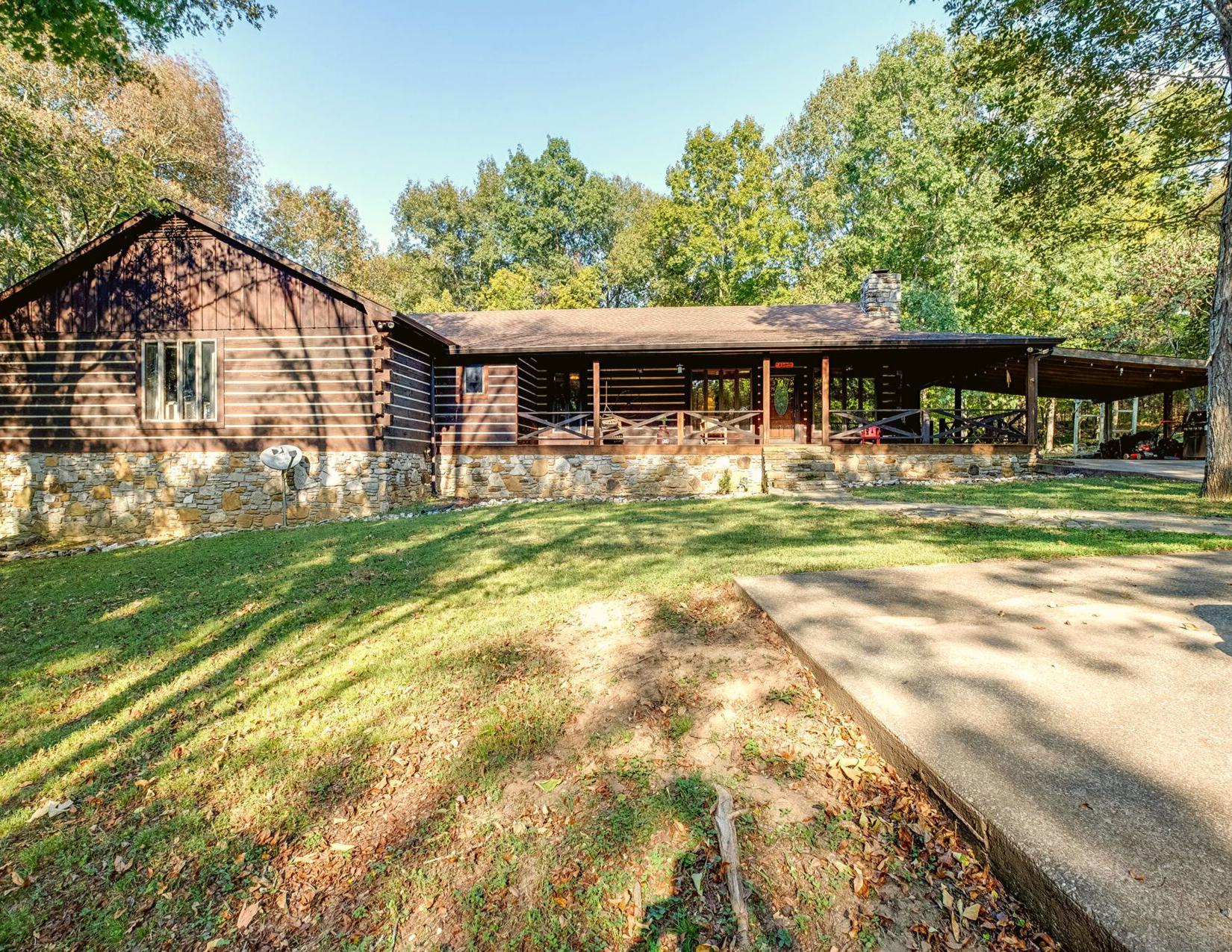 1865 Logue Rd, Mount Juliet, TN 37122 - Mount Juliet, TN real estate listing