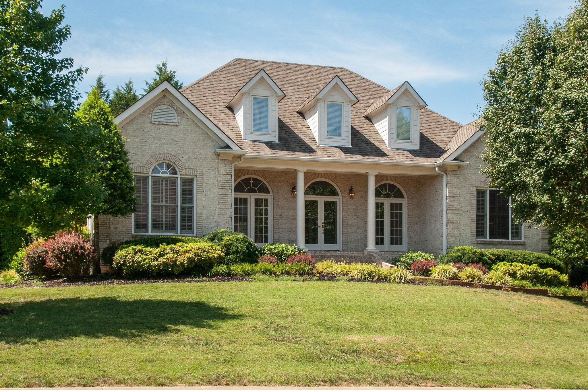 1055 Stonebridge Park Dr, Franklin, TN 37069 - Franklin, TN real estate listing