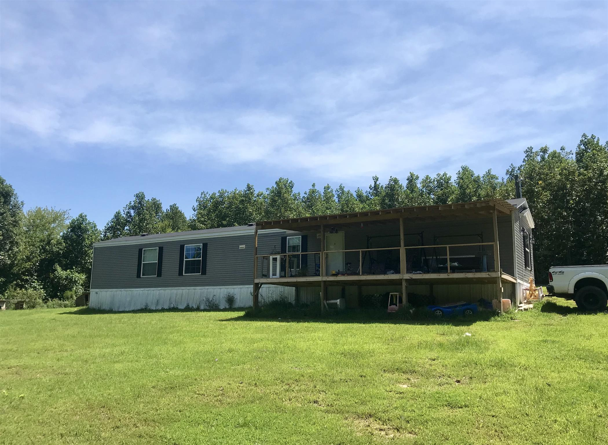 4274 Sr 56 Rd, Tracy City, TN 37387 - Tracy City, TN real estate listing