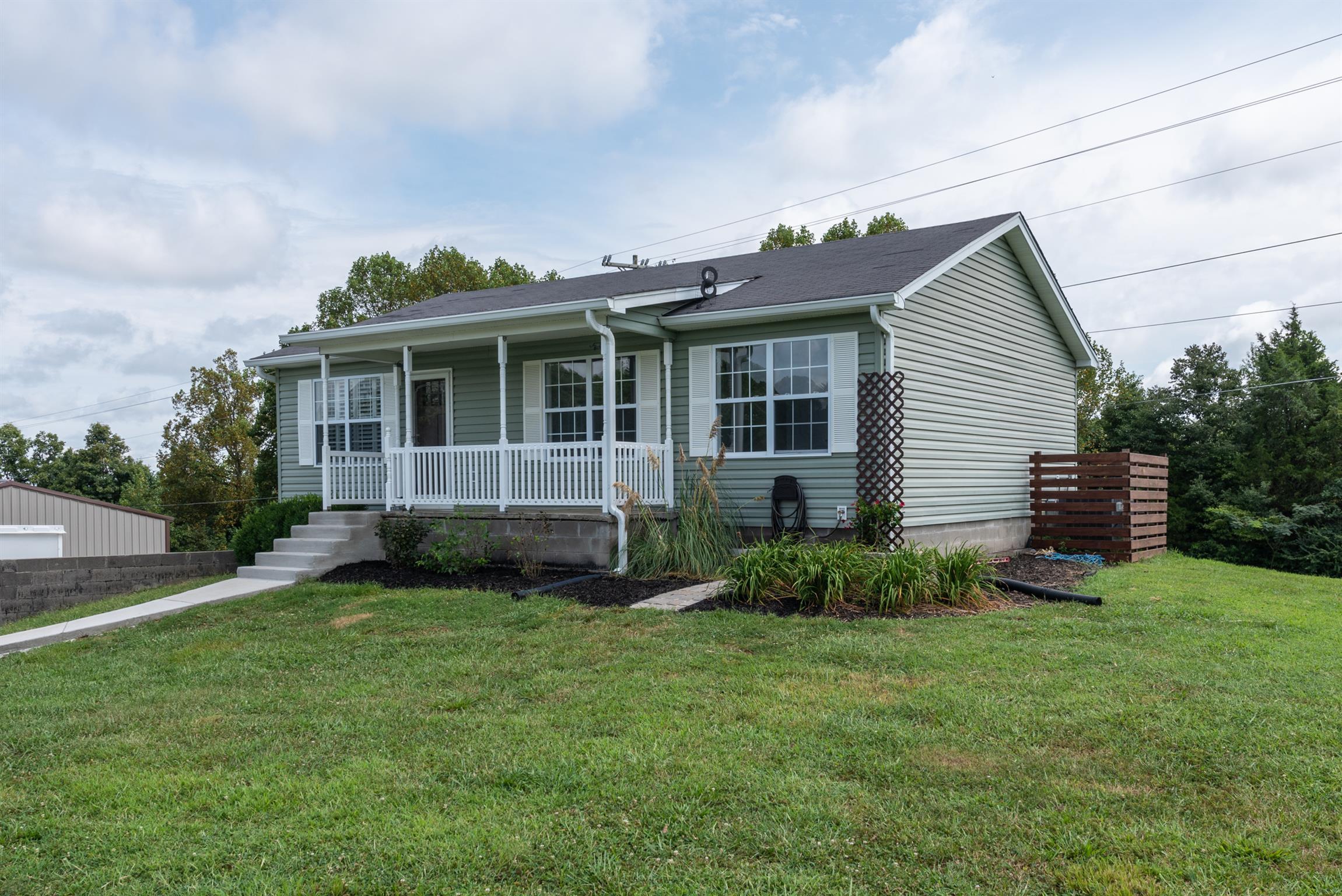 149 New Douglas Loop Rd, Gallatin, TN 37066 - Gallatin, TN real estate listing