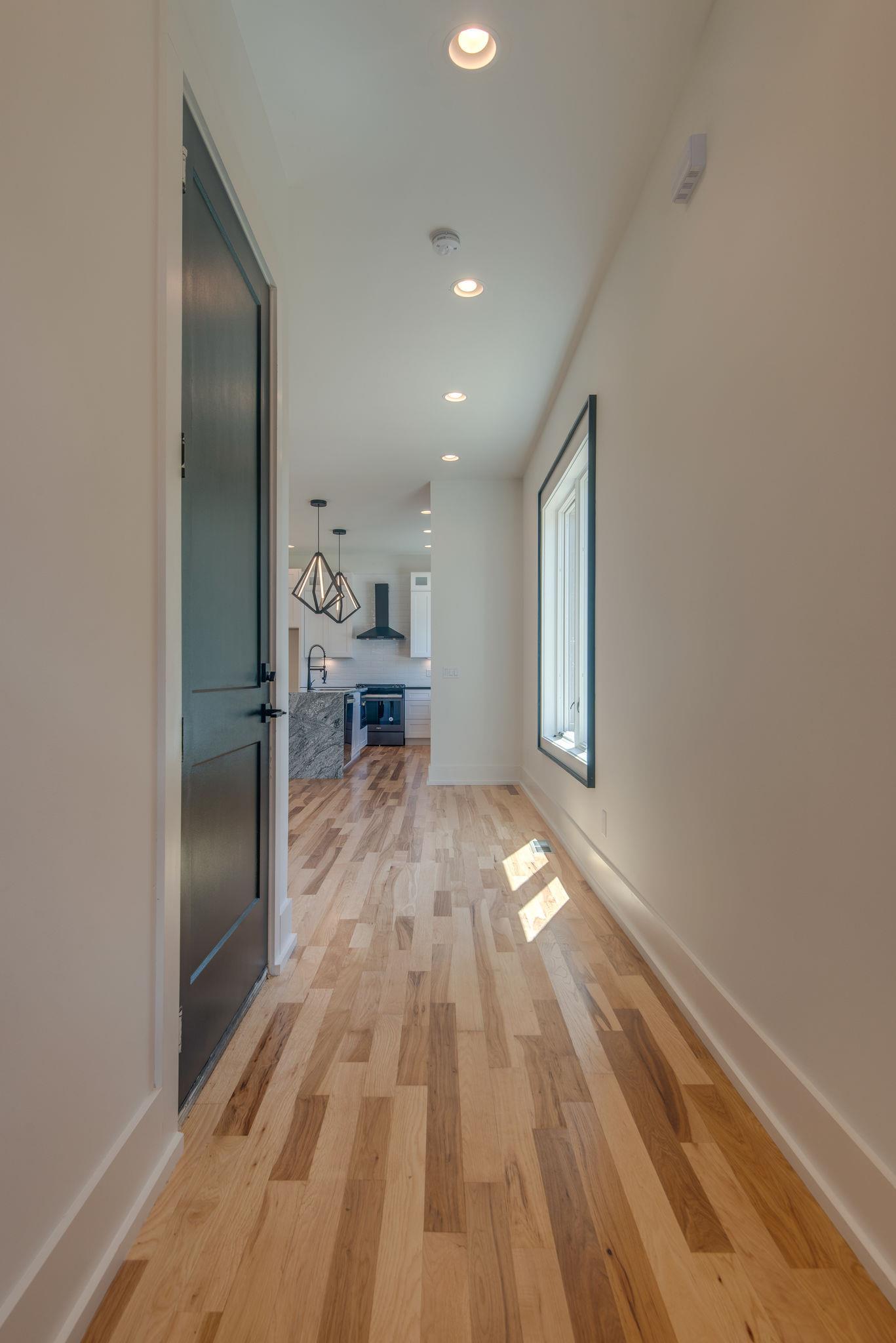 2702B Bronte, Nashville, TN 37216 - Nashville, TN real estate listing