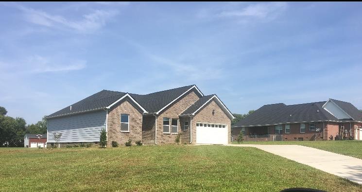 1325 Brummitt Rd, Castalian Springs, TN 37031 - Castalian Springs, TN real estate listing