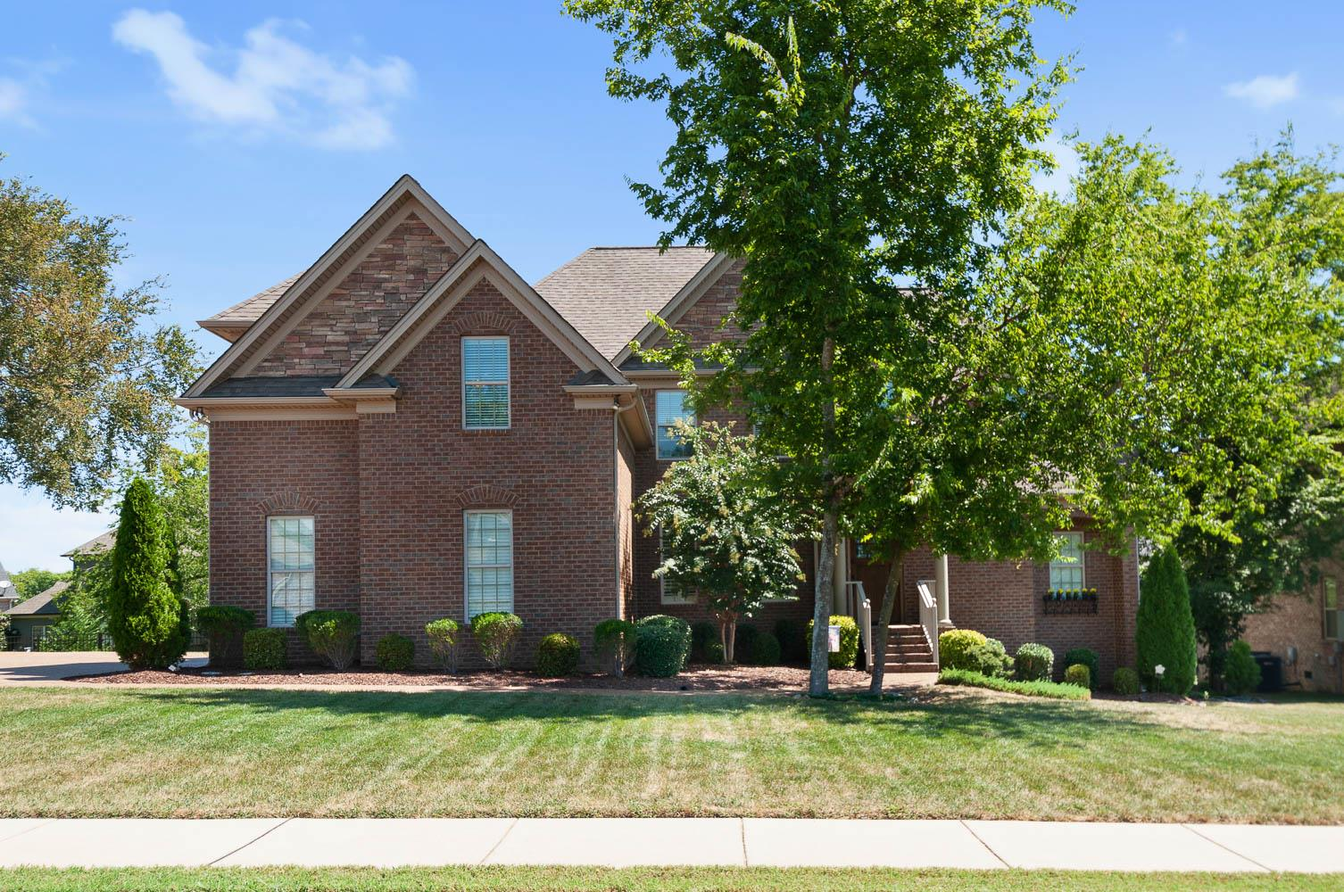 Autumn Ridge Ph3 Sec2 Real Estate Listings Main Image
