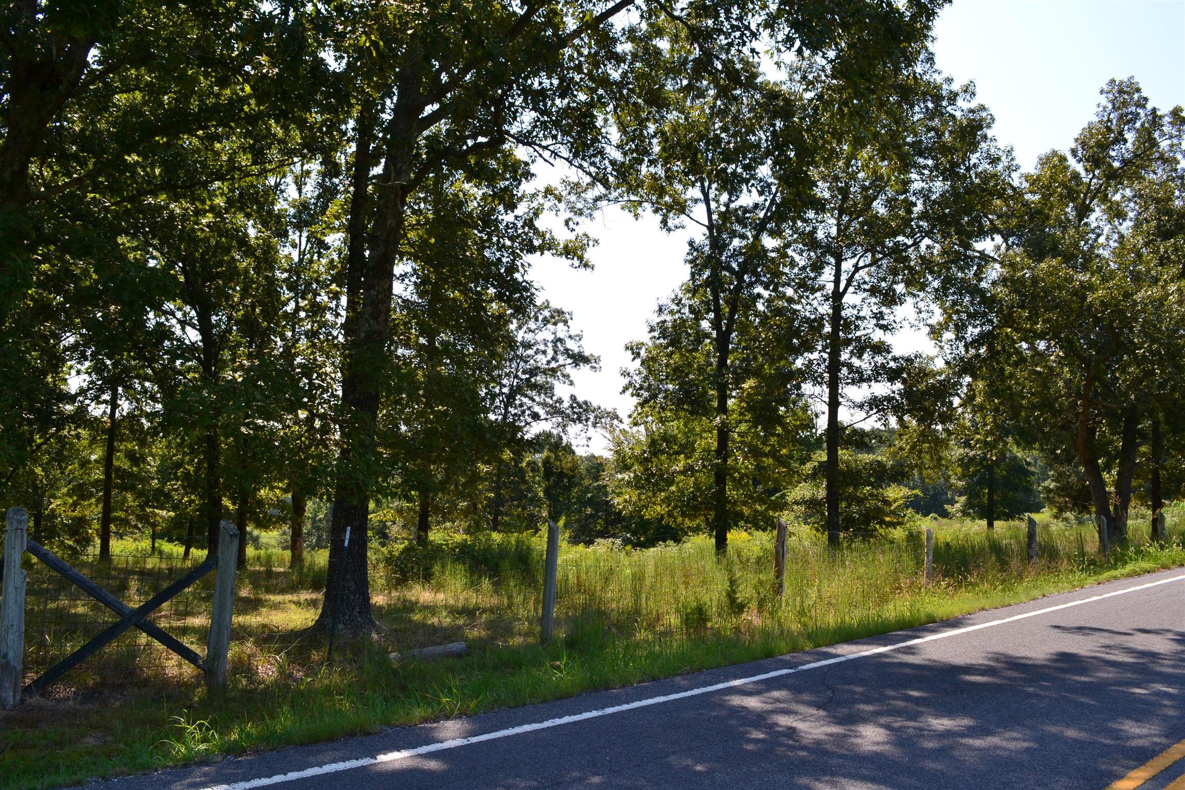 6 Hayes Ridge Rd, Cumberland City, TN 37050 - Cumberland City, TN real estate listing