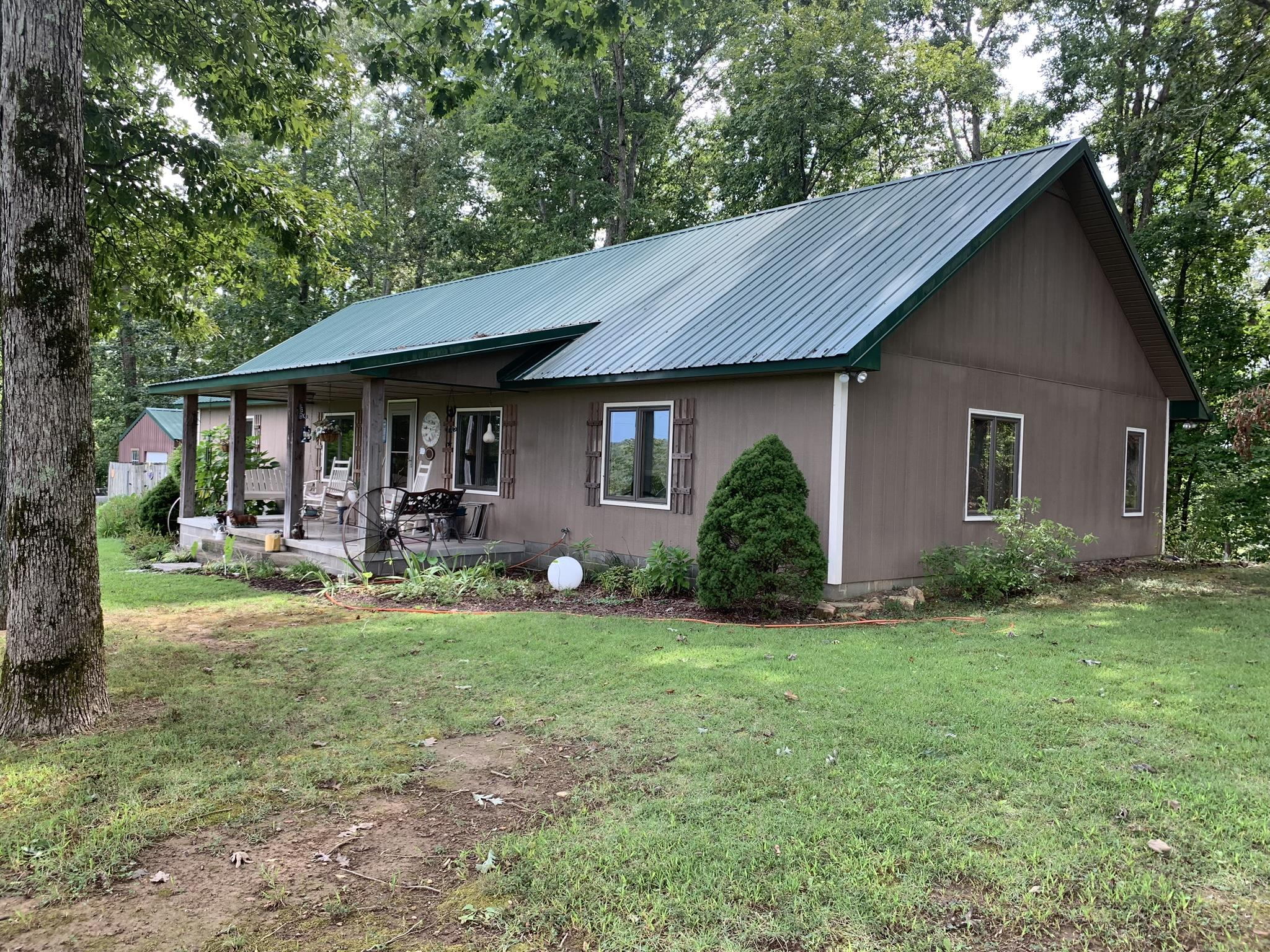 2329 Fall River Rd, Leoma, TN 38468 - Leoma, TN real estate listing