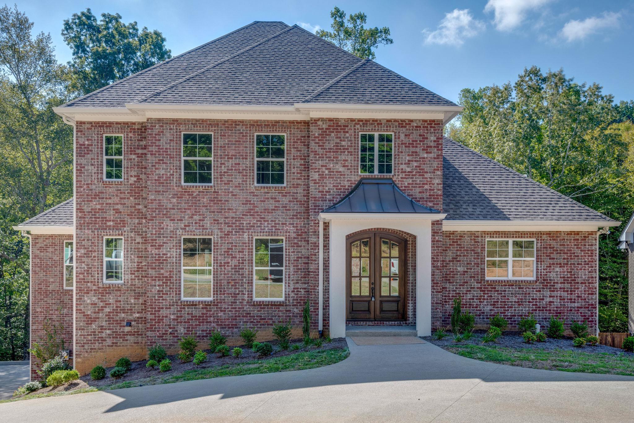 7170 Kyles Creek Dr, Fairview, TN 37062 - Fairview, TN real estate listing