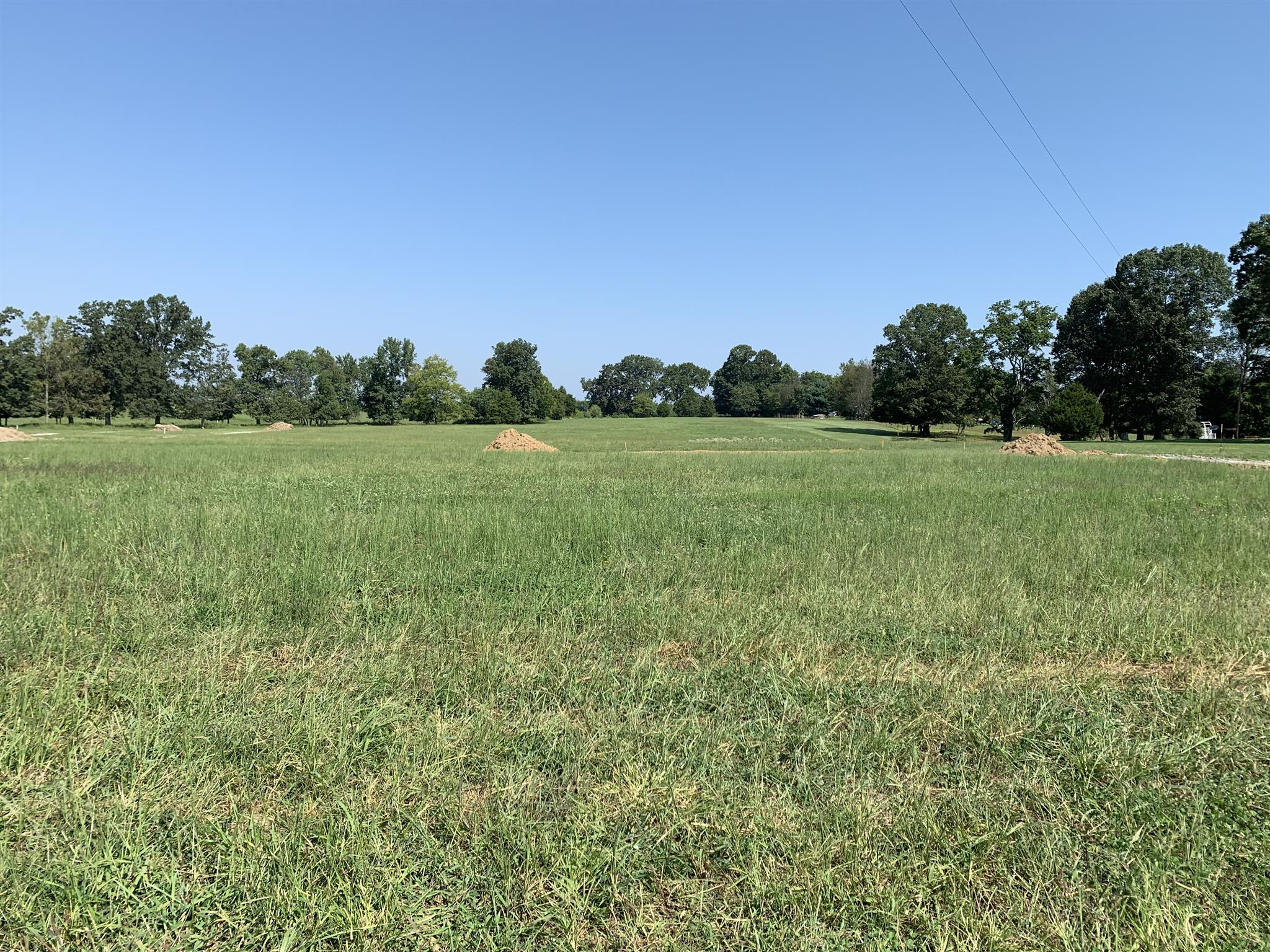 6616 Hwy 25 E Lot 2, Springfield, TN 37172 - Springfield, TN real estate listing