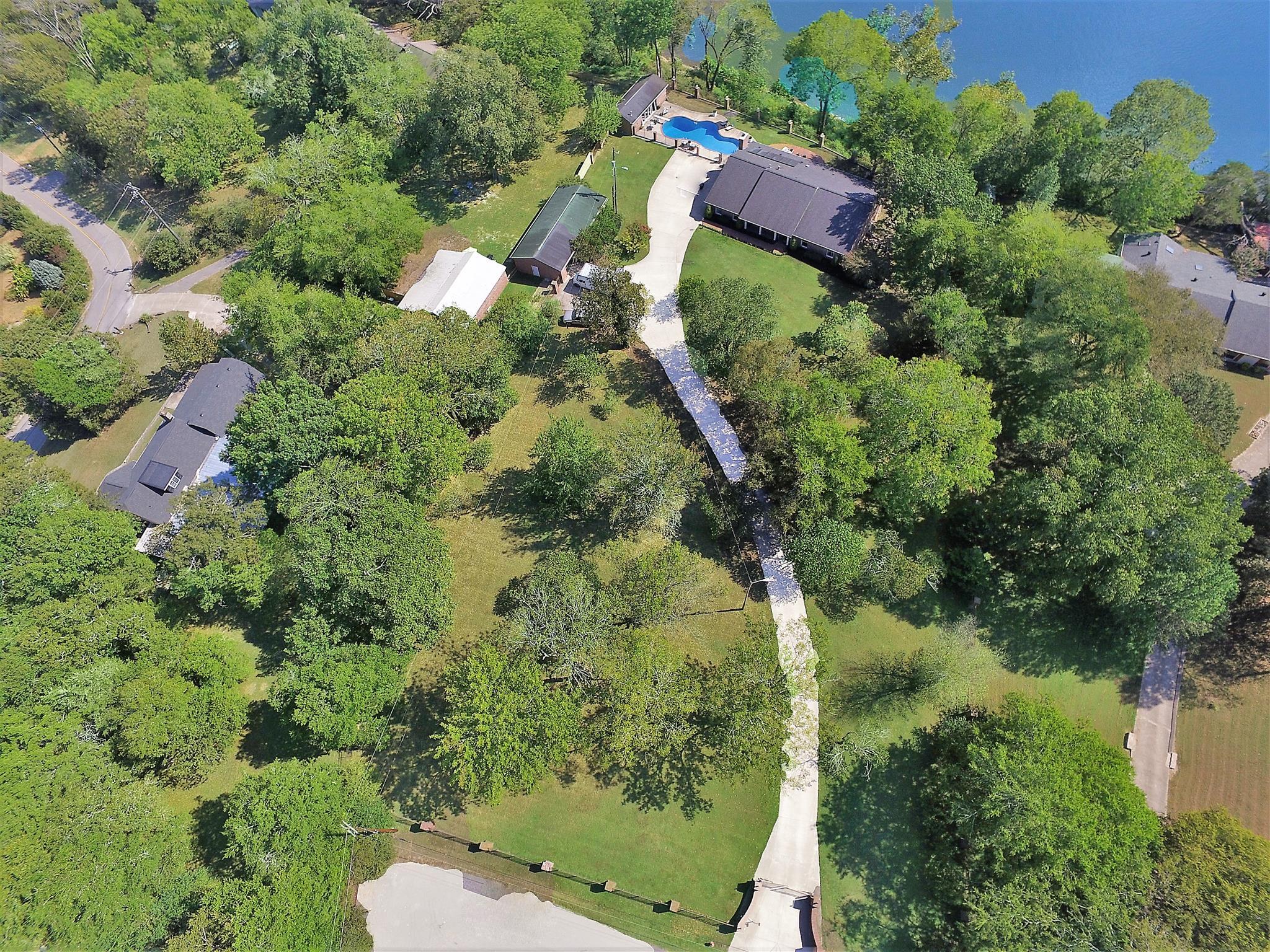 832 Berwick Trl, Madison, TN 37115 - Madison, TN real estate listing