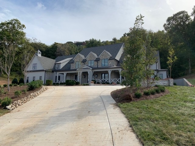 1401 Montmorenci Pass, Brentwood, TN 37027 - Brentwood, TN real estate listing