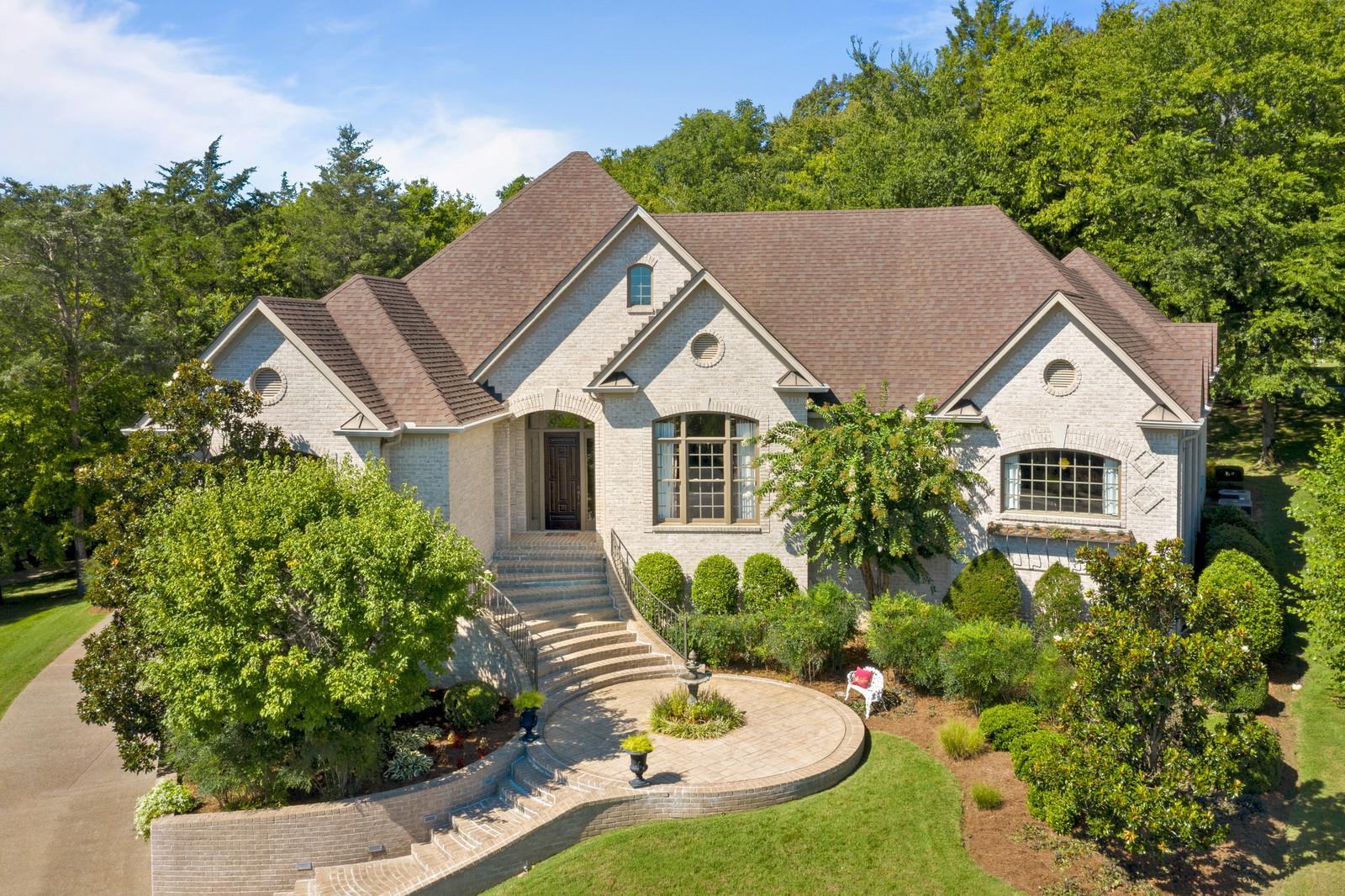 136 Joshuas Run, Goodlettsville, TN 37072 - Goodlettsville, TN real estate listing