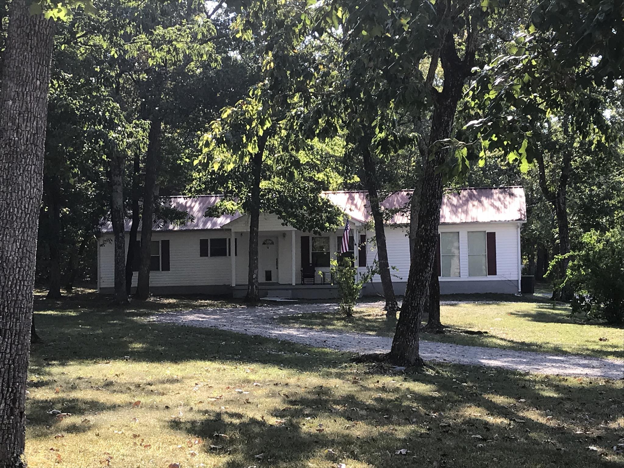 656 Mount Herman Rd, Murfreesboro, TN 37127 - Murfreesboro, TN real estate listing