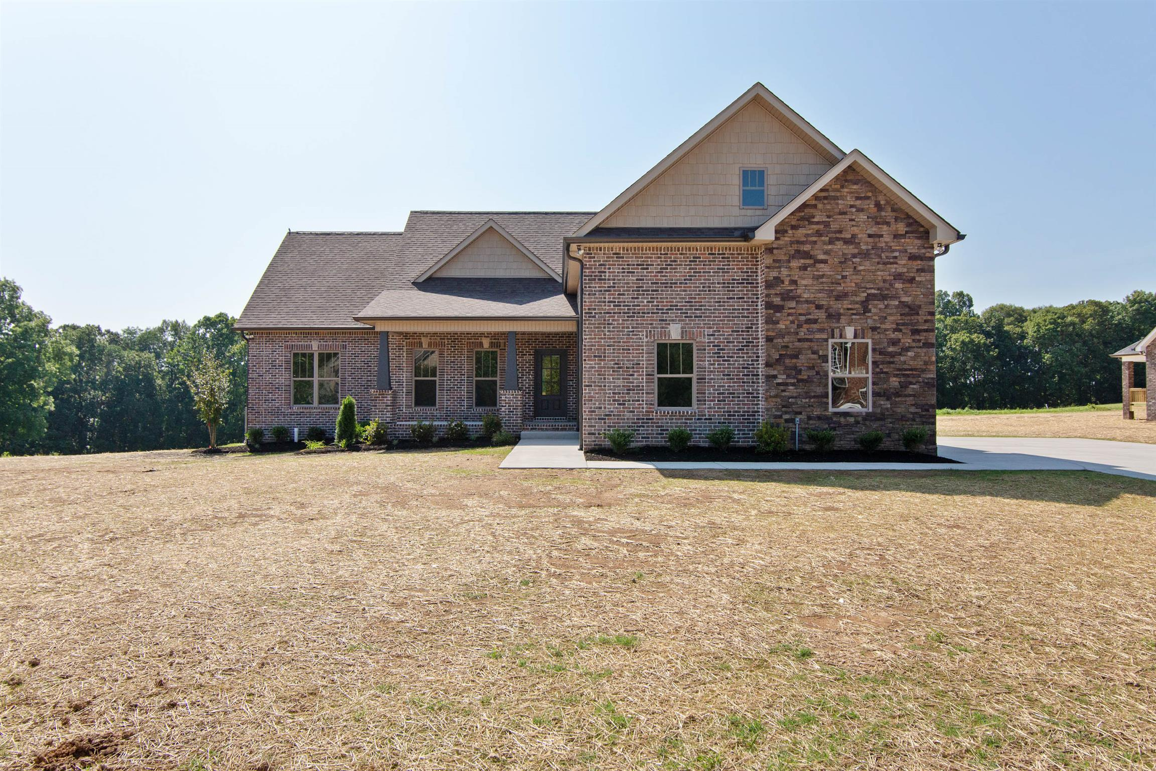 4035 Ironwood Dr, Greenbrier, TN 37073 - Greenbrier, TN real estate listing
