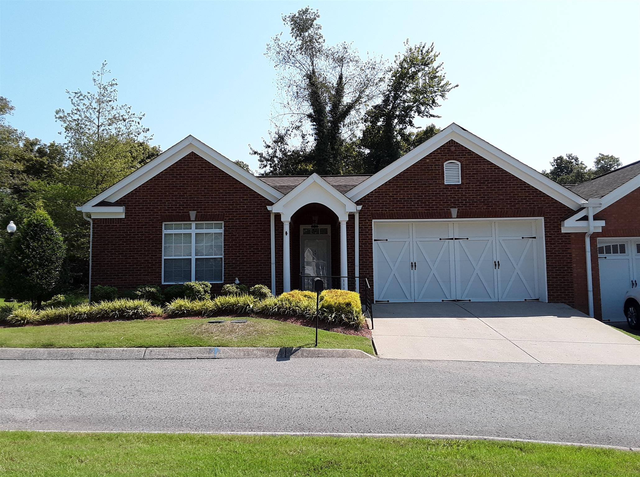 198 Clark Cir, Ashland City, TN 37015 - Ashland City, TN real estate listing